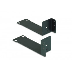 ATEN Single Rack Mount Kit...