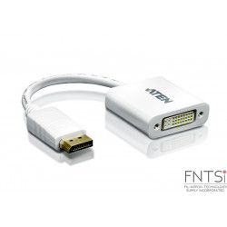 ATEN DisplayPort to DVI...