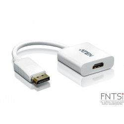 ATEN DisplayPort to HDMI...