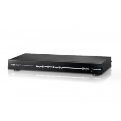 ATEN 4-Port HDMI Switch w/...