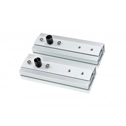 ATEN Slide Rail Kit (2X-016G)