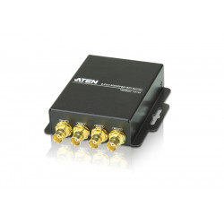 ATEN 6-Port 3G-SDI Splitter...