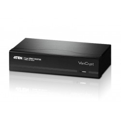ATEN 4-Port VGA Splitter...