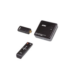 ATEN HDMI Dongle Wireless...