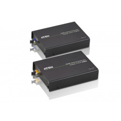 ATEN HDMI Optical Extender...