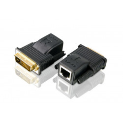 ATEN Mini Cat 5 DVI...