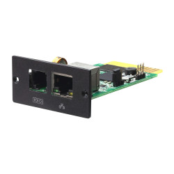 ATEN SNMP Card (SP100)