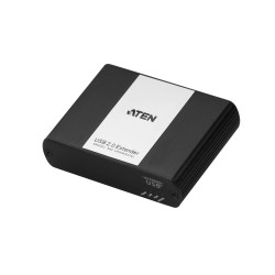 ATEN 4-Port USB 2.0 CAT 5...