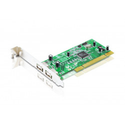 ATEN 2-Port USB 2.0 PCI...