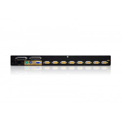 ATEN 3 m Dual-link DVI Cable
