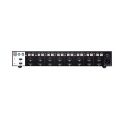 ATEN 16-Port Video Switch (VS1601)