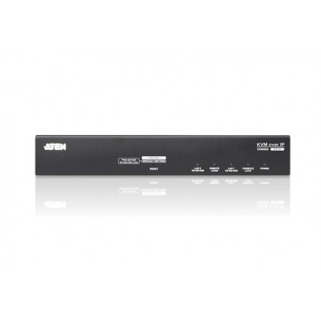 ATEN 8-Port HDMI Over Cat 5 Splitter(VS1808T)