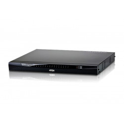 ATEN 4-Port Video Splitter (VS84)