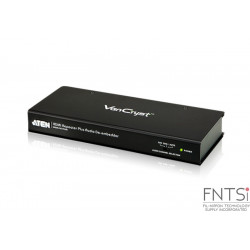 ATEN HDMI Repeater Plus...