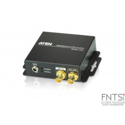 ATEN 3G-SDI to HDMI/Audio...