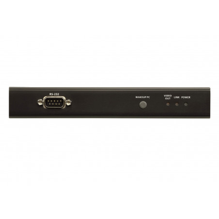 ATEN 16-Port PS/2-USB KVM Switch (CS1716A)