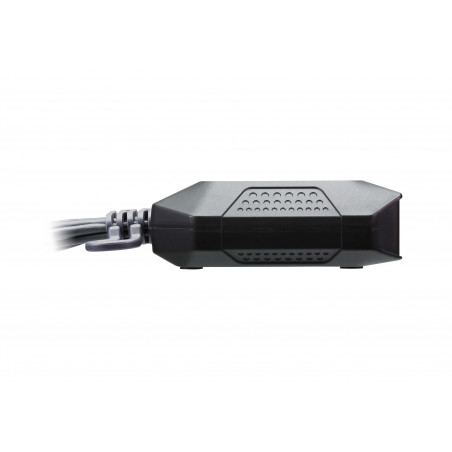 ATEN HDMI Matrix Switch (VM0404H)