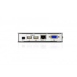 USB-PS/2 KVM Adapter Module...