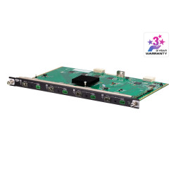 ATEN 4-Port 10G Optical...