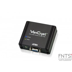 ATEN 8x8 HDMI Matrix Switch (VM0808H)