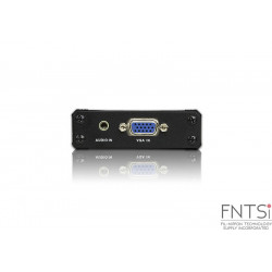 ATEN 15 m High Speed HDMI...