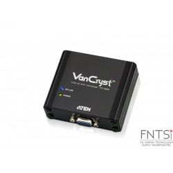 ATEN 20 m High Speed HDMI...